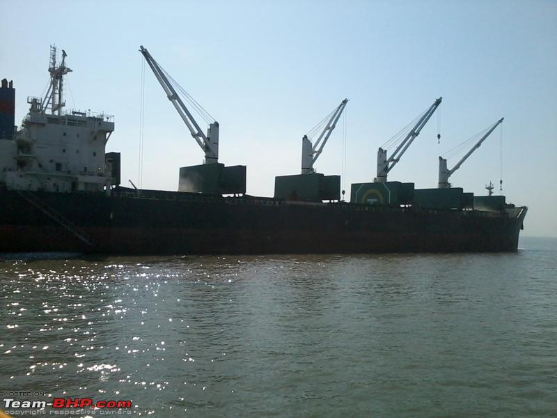 Name:  containership.jpg