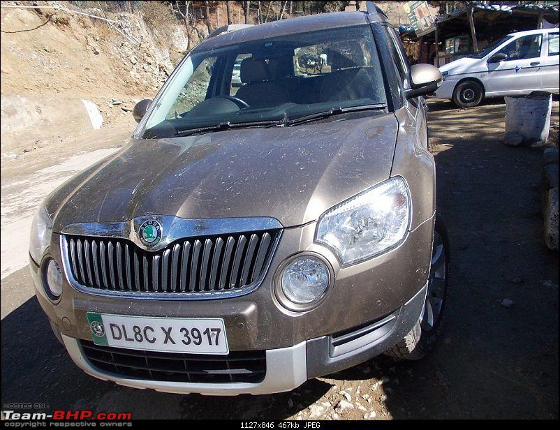 Lightning strikes twice! 3-Day Delhi-Manali trip twice in a month (Skoda Yeti)-dscn1455.jpg