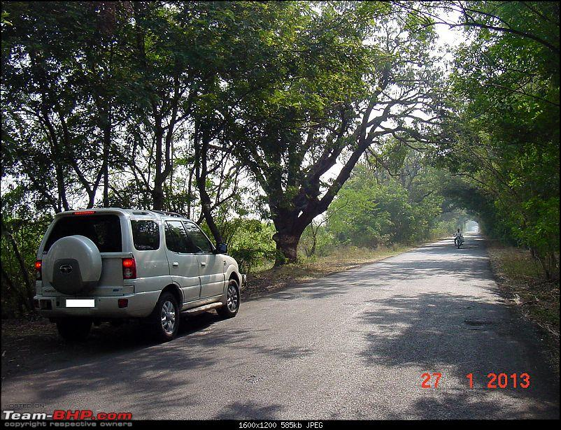 Aundh Sansthan : Day trip with a confluence of Pilgrimage & Art-roadaftersatara.jpg