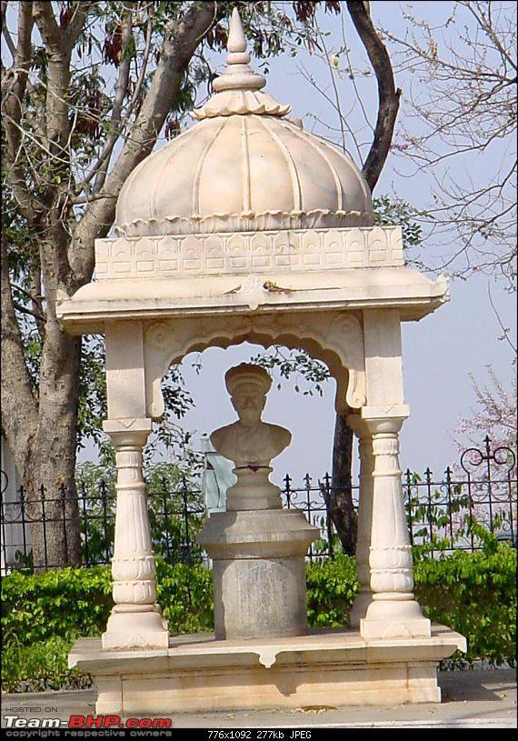 Aundh Sansthan : Day trip with a confluence of Pilgrimage & Art-samadhi.jpg