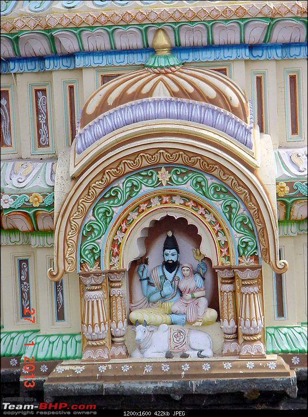 Aundh Sansthan : Day trip with a confluence of Pilgrimage & Art-carving5.jpg