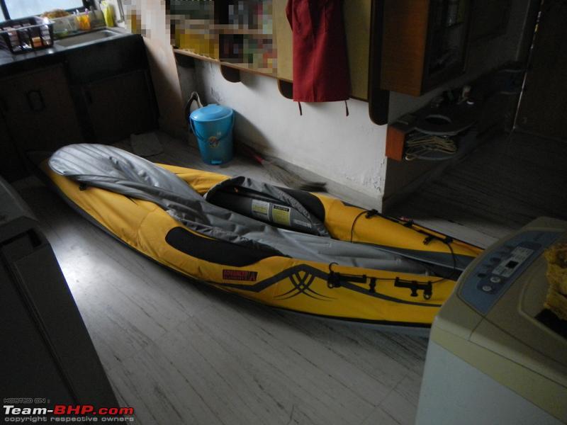 Name:  kayakkitchen.jpg Views: 4764 Size:  283.9 KB