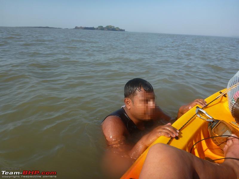 Name:  waterman2.jpg Views: 5010 Size:  297.0 KB