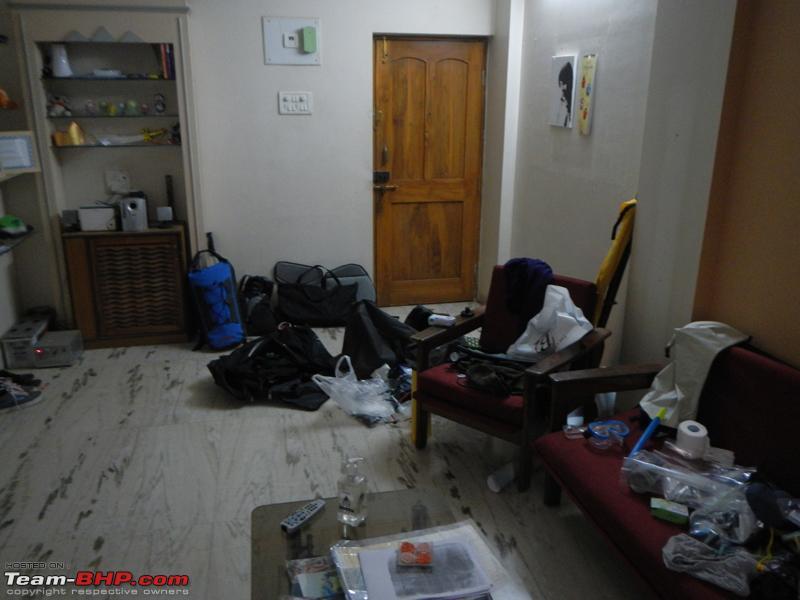 Name:  insideroom1.jpg Views: 4372 Size:  295.0 KB