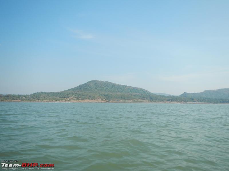 Name:  coastline2.jpg Views: 4151 Size:  215.1 KB