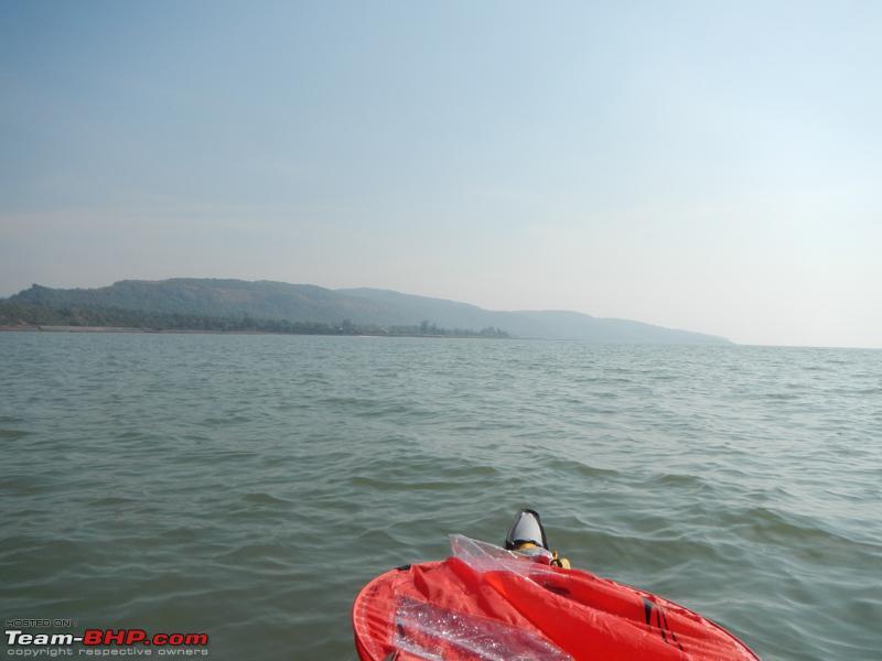 Name:  coastline3.jpg Views: 4289 Size:  232.2 KB