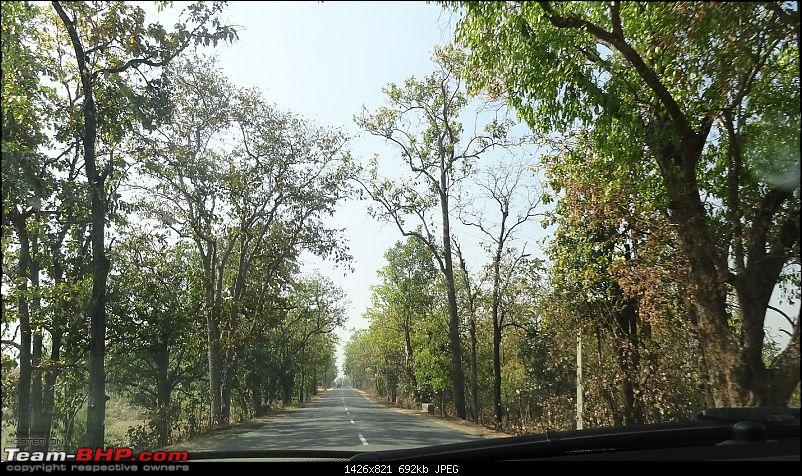 A drive to the Sea : Bhilai to Puri for a splendid holiday-dsc00654.jpg