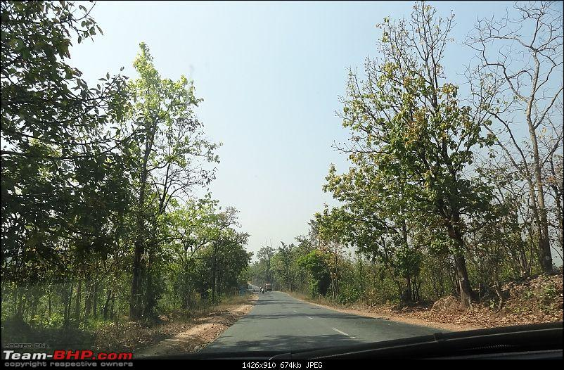 A drive to the Sea : Bhilai to Puri for a splendid holiday-dsc00658.jpg
