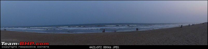 A drive to the Sea : Bhilai to Puri for a splendid holiday-dsc00730.jpg