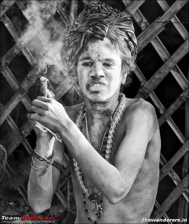 Name:  Maha Kumbh Mela645.jpg Views: 1980 Size:  374.4 KB