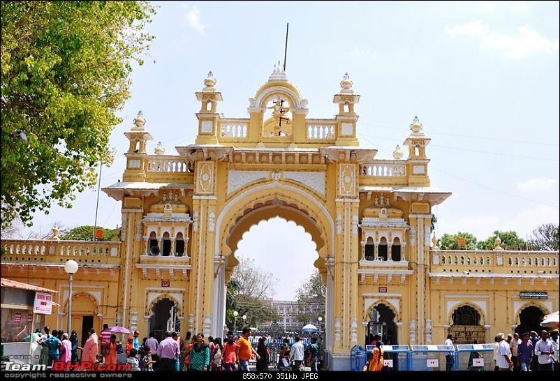 Sights & Sounds of Mysore - 4 Day Trip-041.jpg