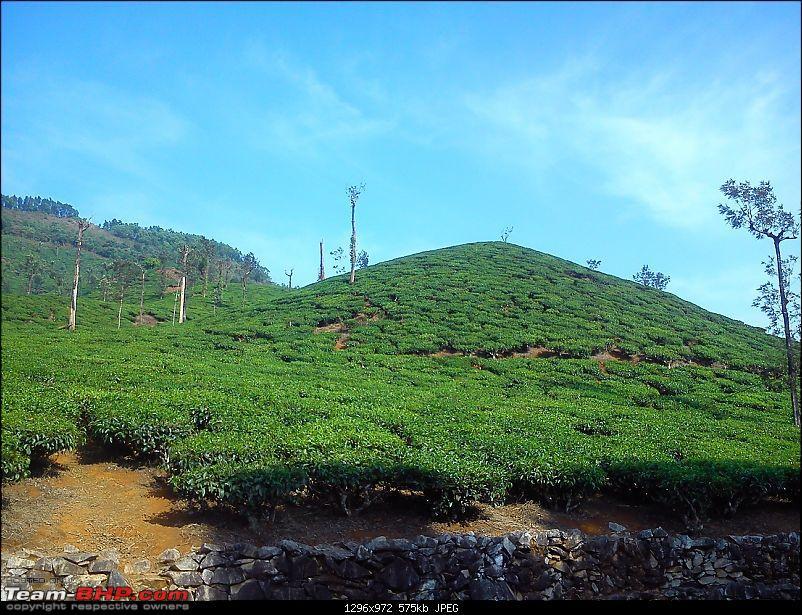 Bangalore-Sringeri-Horanadu-Dharmasthala-Kukke-Bangalore-dsc_0258.jpg