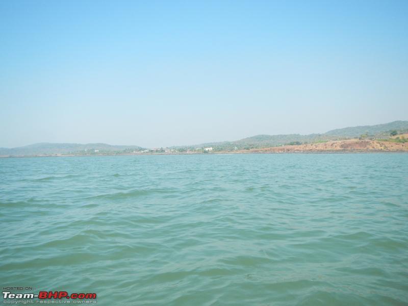 Name:  coastline 1.JPG Views: 3793 Size:  232.3 KB
