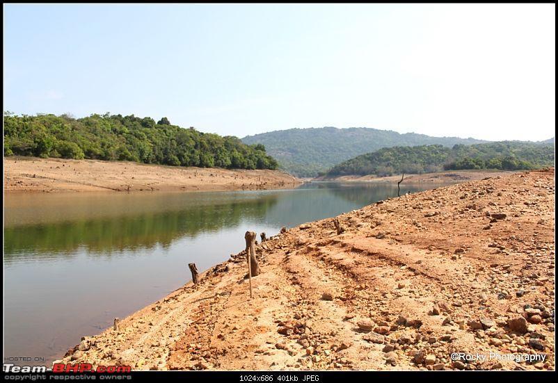 Bangalore to Jannat, Swarga, Heaven-img_0039.jpg