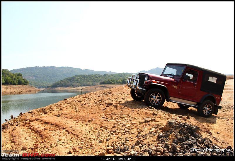 Bangalore to Jannat, Swarga, Heaven-img_0045.jpg