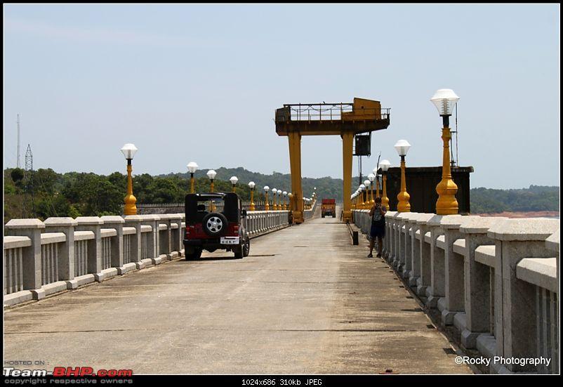 Bangalore to Jannat, Swarga, Heaven-img_0071.jpg