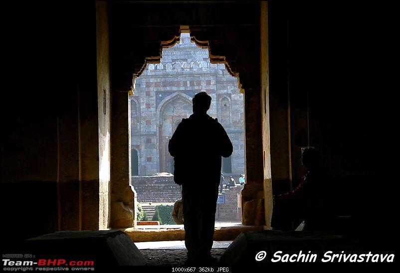 Monumental Delhi - Yeh hai Dilli Meri Jaan!-img_7406.jpg