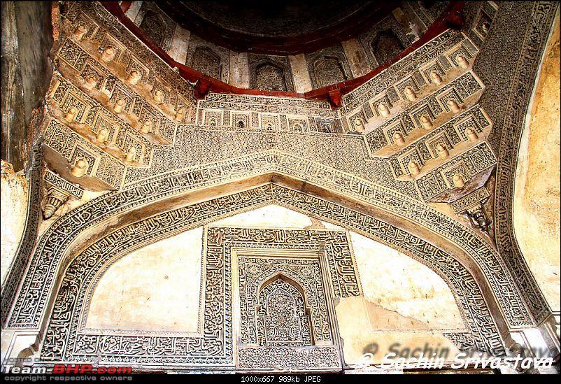 Monumental Delhi - Yeh hai Dilli Meri Jaan!-img_7378.jpg