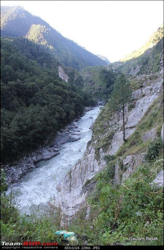 Chota Char Dham - A Road Trip to Uttarakhand-img_7687.jpg