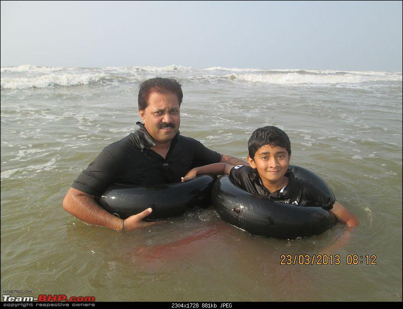 A drive to the Sea : Bhilai to Puri for a splendid holiday-img_0133a.jpg