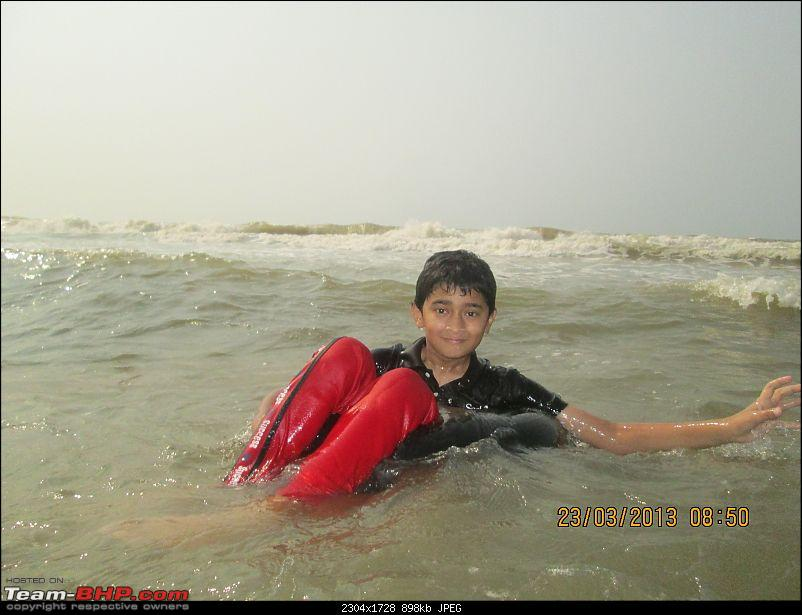 A drive to the Sea : Bhilai to Puri for a splendid holiday-img_0143a.jpg