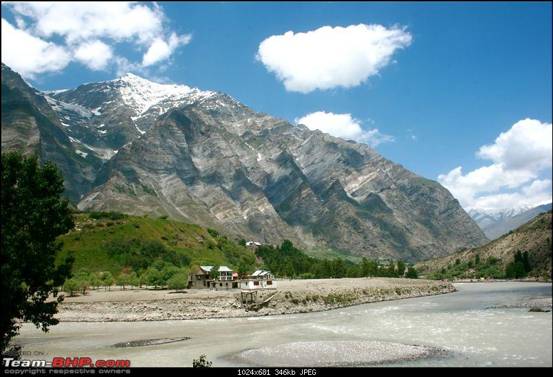 Diaries of a Traveller : To the magical land of Lahaul - Spiti-img_21492.jpg