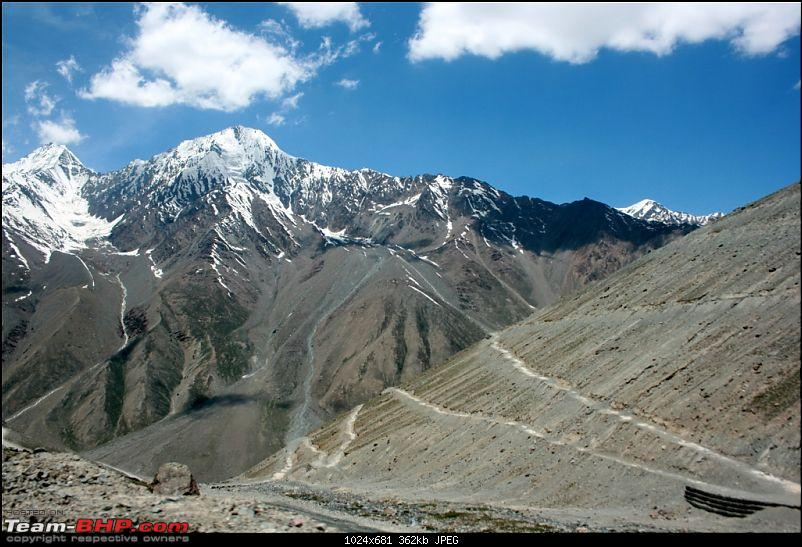 Diaries of a Traveller : To the magical land of Lahaul - Spiti-img_22212.jpg