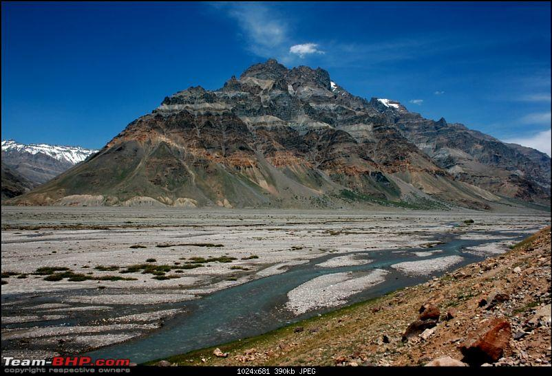 Diaries of a Traveller : To the magical land of Lahaul - Spiti-img_22252.jpg