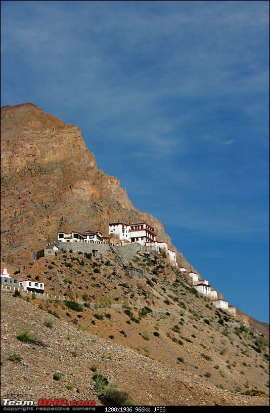 Diaries of a Traveller : To the magical land of Lahaul - Spiti-img_2305.jpg