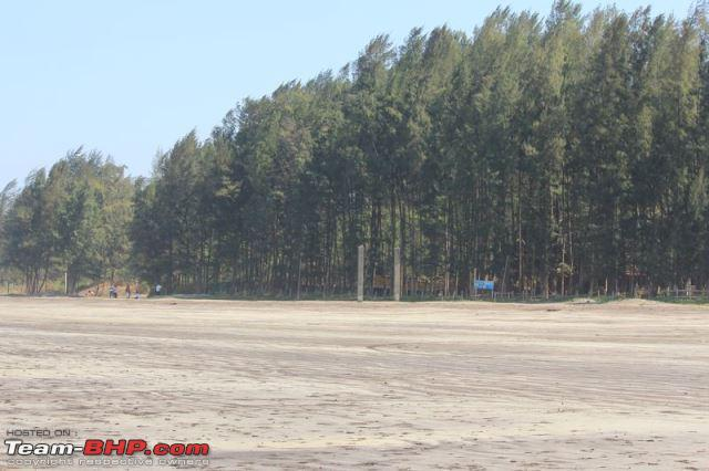 Name:  MurudBeach2.JPG