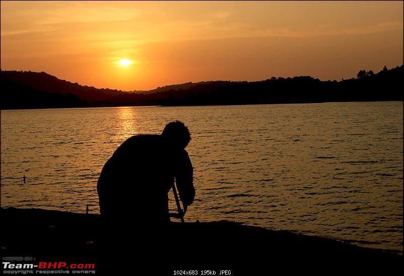 Bangalore to Jannat, Swarga, Heaven-img_3070_1024x683.jpg
