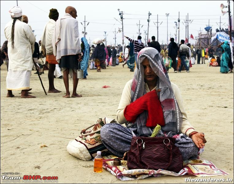 Name:  Maha Kumbh Mela6.jpg
