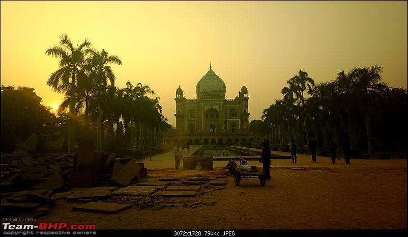 Monumental Delhi - Yeh hai Dilli Meri Jaan!-201301052554_q1.jpg