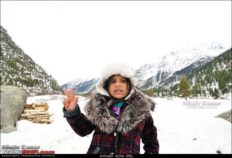 Hunting for Snow - Kinnaur 2013-kinnaur-2013-4.jpg