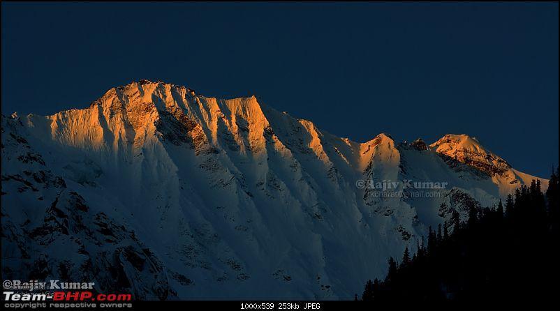 Hunting for Snow - Kinnaur 2013-kinnaur-2013-5.jpg