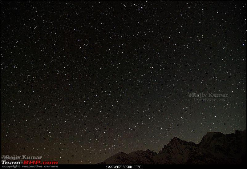 Hunting for Snow - Kinnaur 2013-kinnaur-2013-23.jpg