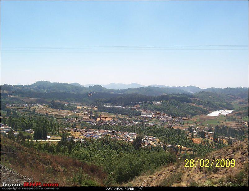 Travelogue: A weekend at Nilgiris !!-100_4838.jpg