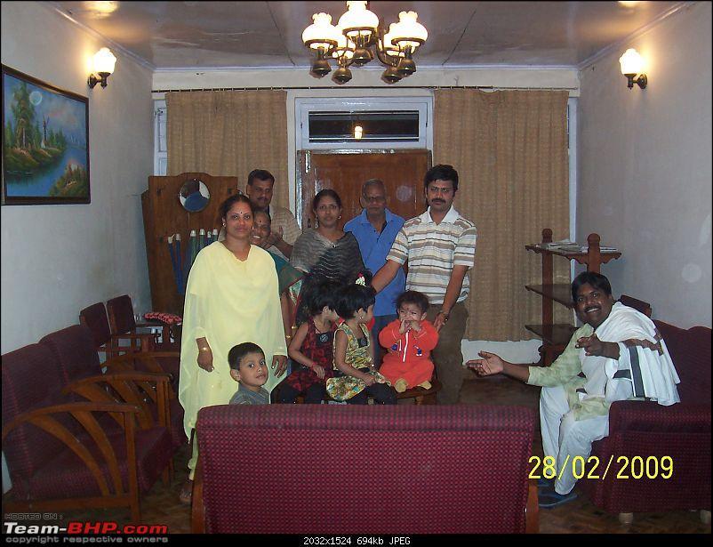 Travelogue: A weekend at Nilgiris !!-100_4858.jpg