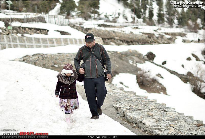 Hunting for Snow - Kinnaur 2013-day-2.3-8.jpg