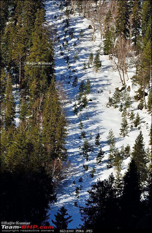 Hunting for Snow - Kinnaur 2013-day-3.1-19.jpg