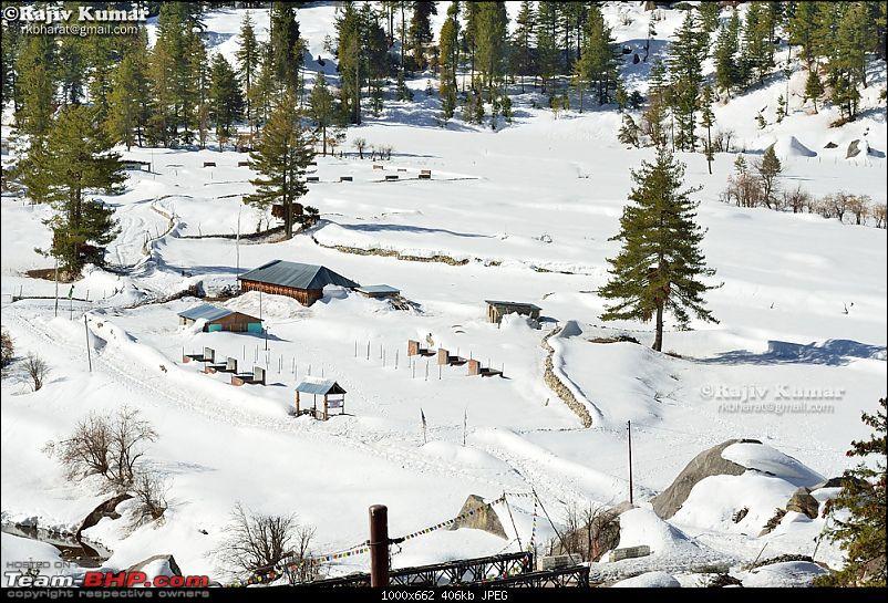 Hunting for Snow - Kinnaur 2013-day-3.1-23.jpg