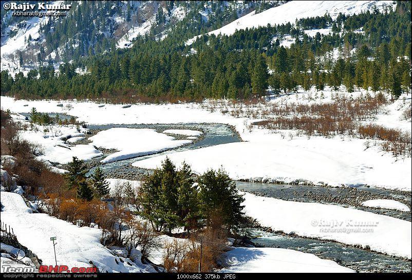 Hunting for Snow - Kinnaur 2013-day-3.1-24.jpg