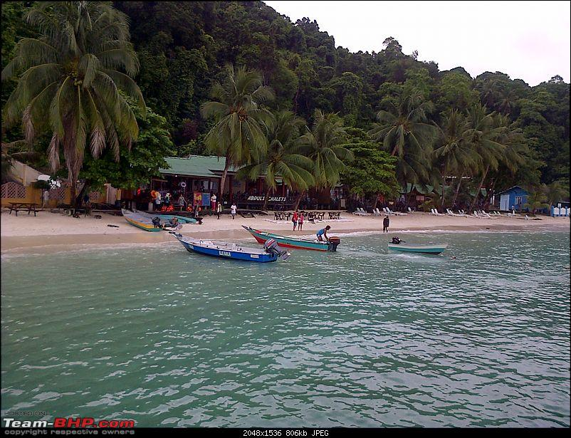 The Enchanting Perhentian Islands-img2013041300082.jpg