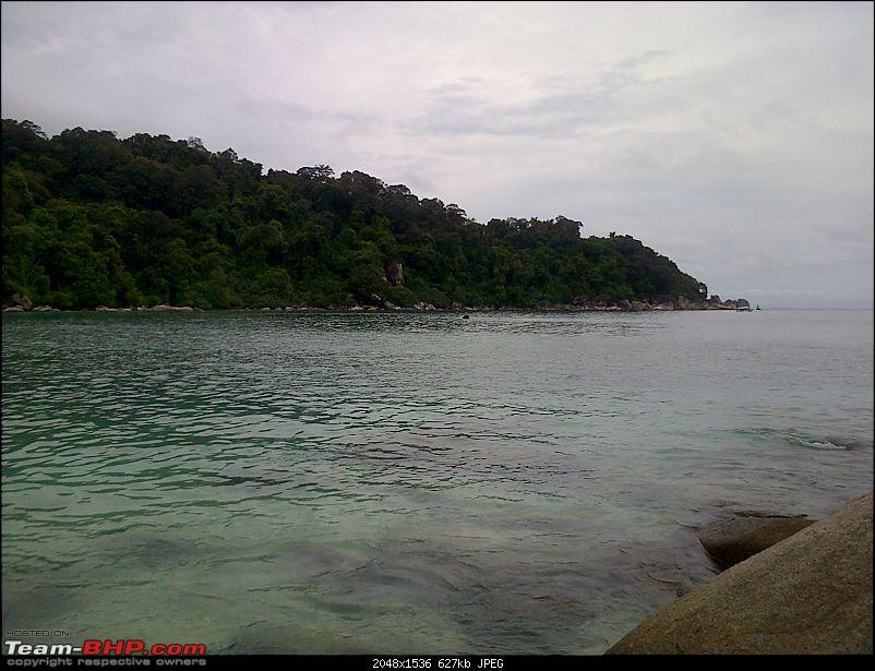 The Enchanting Perhentian Islands-img2013041400121.jpg