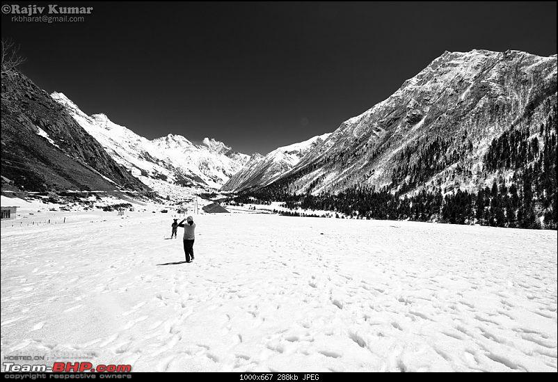 Hunting for Snow - Kinnaur 2013-day-3.2-5.jpg