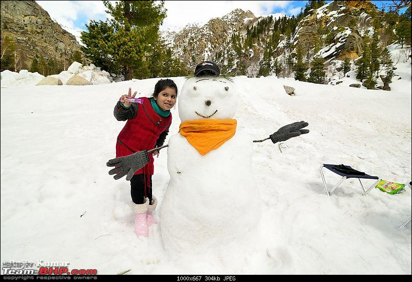 Hunting for Snow - Kinnaur 2013-day-3.2-11.jpg