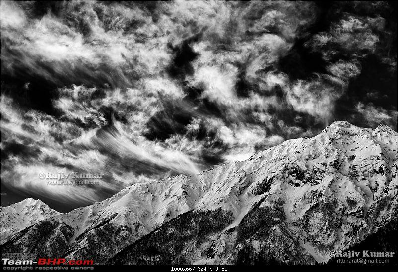 Hunting for Snow - Kinnaur 2013-day-4.1-3.jpg