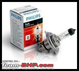 Name:  Philips_Rally.jpg