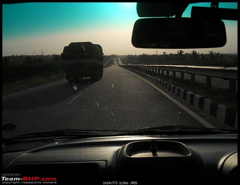 Sojourn on the Golden Quadrilateral in my WagonR F10D-73.jpg