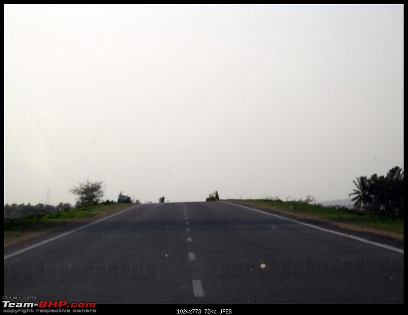 Sojourn on the Golden Quadrilateral in my WagonR F10D-75.jpg